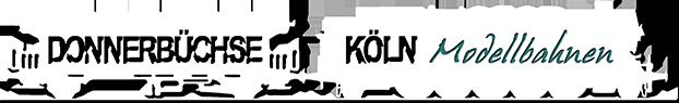 donnerbuechse_logo